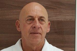 Marcel van der Aa - Spier tandprothetiek